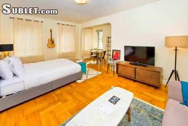 205 West 15th Street - 205 West 15th Street, New York, NY 10011
