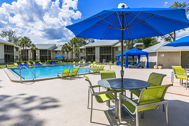 Enclave At Lake Ellenor   2100 W Oak Ridge Rd, Orlando, FL 32809