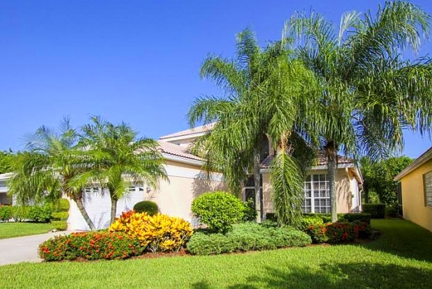 3184 SE Carrick Green Ct - 3184 Southeast Carrick Green Court, Port St. Lucie, FL 34952
