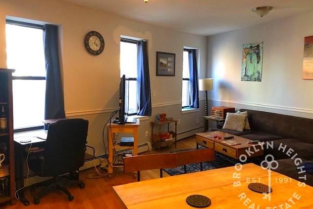 620 WASHINGTON Avenue - 620 Washington Avenue, Brooklyn, NY 11238