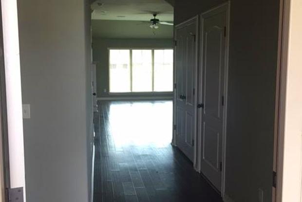 3703 SW Homestead Ave - 3703 SW Homestead Ave, Bentonville, AR 72712