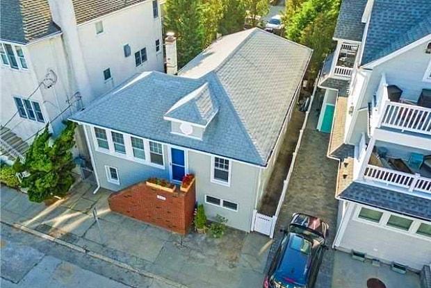 139 Hewlett - 139 Hewlett Avenue, Point Lookout, NY 11569