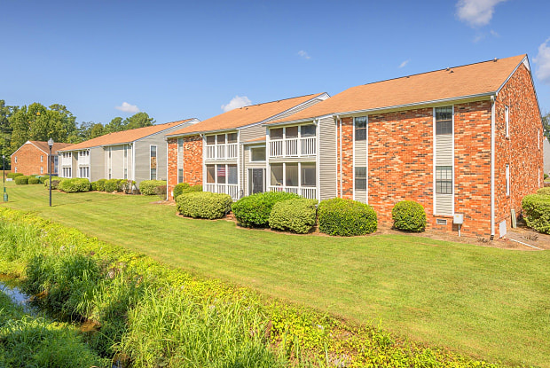 Rocky creek augusta ga apartments for rent - 3 bedroom apartments in augusta ga ...