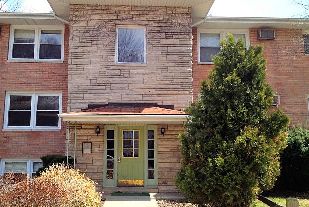 622 W. Clark Street - 6 - 622 W Clark St, Champaign, IL 61820