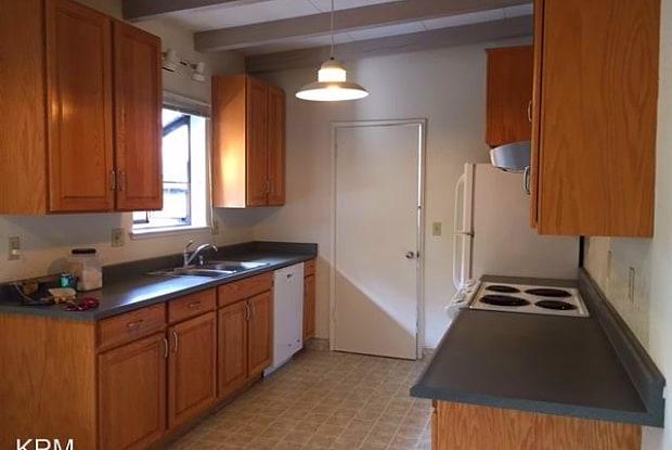 1617 Second Avenue - 1617 2nd Avenue, Walnut Creek, CA 94597