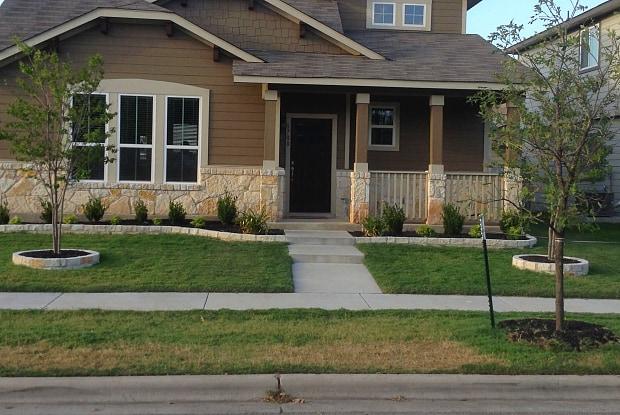 1708 Willow Vista - 1708 Willow Way, Round Rock, TX 78664