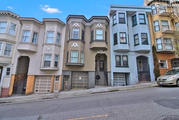 18721 Pacific Avenue - 18721 Pacific Ave, Baldwin Park, CA 91706