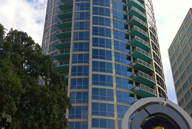 322 E. Central Blvd. #712 - 322 E Central Blvd Unit 712, Orlando, FL 32801