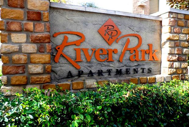 River Park Apartments - 3309 Riveroad Ct, Fort Worth, TX 76116