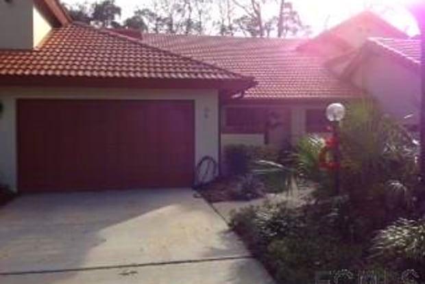 69 Village Circle - 69 Village Circle, Palm Coast, FL 32164