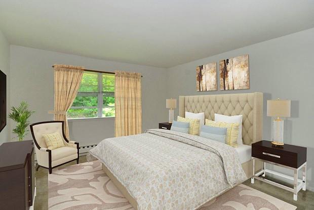 Whitestone Village - 2647 30th St SW, Allentown, PA 18103