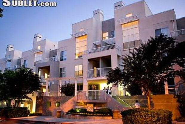 20380 Stevens Creek Blv - 20380 Stevens Creek Boulevard, Cupertino, CA 95014