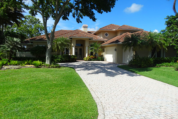 5 Cambria Road E - 5 Cambria Road East, Palm Beach Gardens, FL 33418