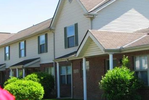 1900 Aaron Dr. - 1990-E - 1900 Aaron Drive, Middletown, OH 45044
