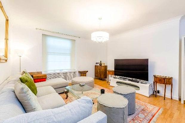 301 7th St Davis Ca 95616 Apartments For Rent