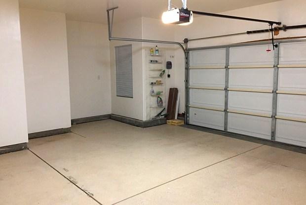 2626 Capella Dr - 2626 Capella Drive, Merced, CA 95341