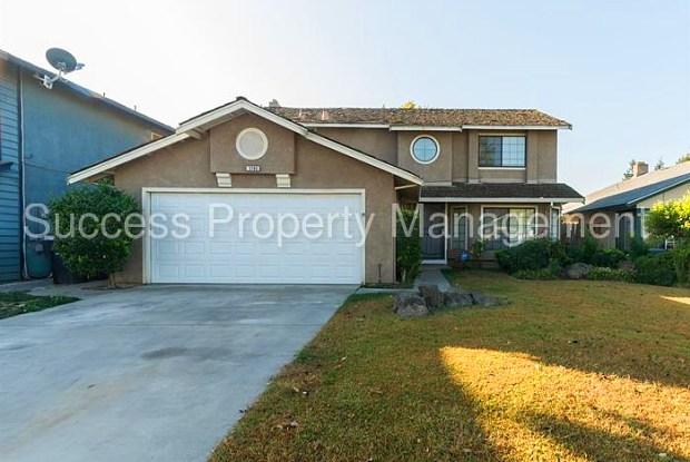 3700 Akeby Drive - 3700 Akeby Drive, Modesto, CA 95356