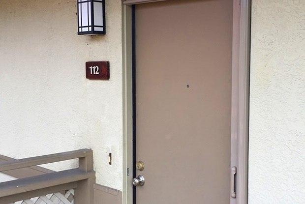 112 Quail Run Ct - 112 Quail Run Court, Del Rey Oaks, CA 93940
