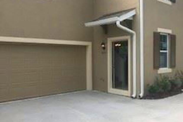 1631 Pham Drive - 1631 Pham Drive, Port Orange, FL 32129