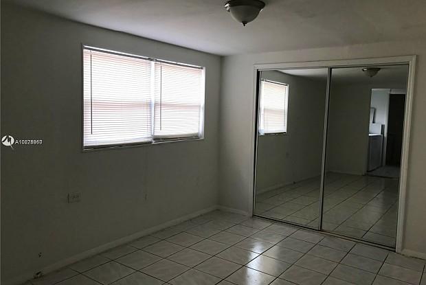 3720 SW 38th Ave # 3720 - 3720 Southwest 38th Avenue, West Park, FL 33023
