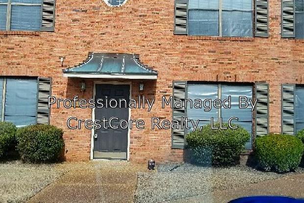 55 Conrad Dr - 55 Conrad Drive, Jackson, TN 38305