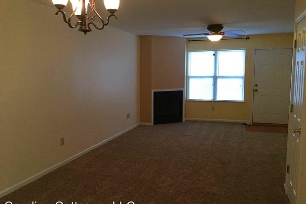 403 Carrington Place - 403 Carrington Place, Asheville, NC 28704