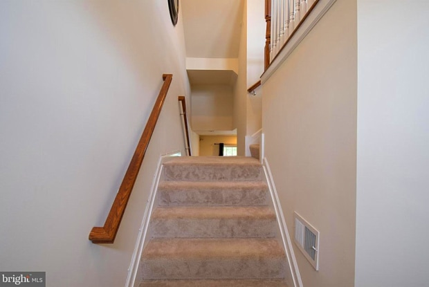 2740 Coppersmith Place - 2740 Coppersmith Pl, Bryans Road, MD 20616