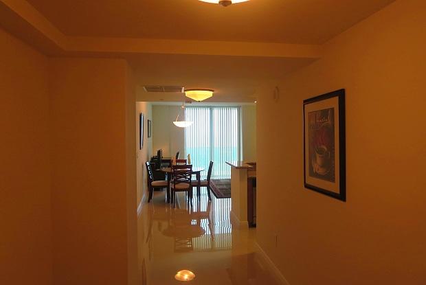 2503 South Miami Avenue - 2503 South Miami Avenue, Miami, FL 33133