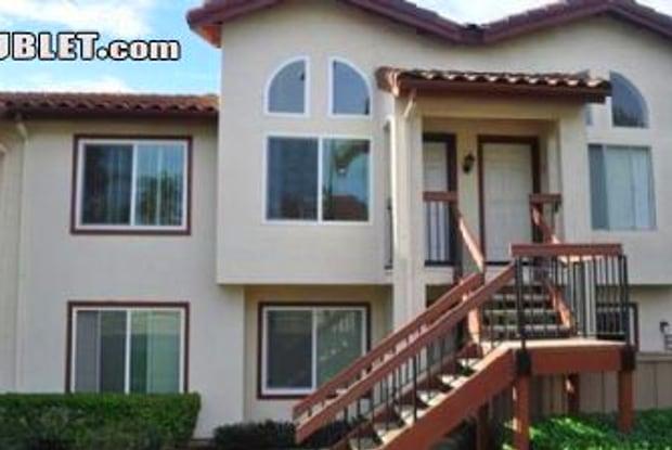 4050 Porte La Paz - 4050 Porte La Paz, San Diego, CA 92122