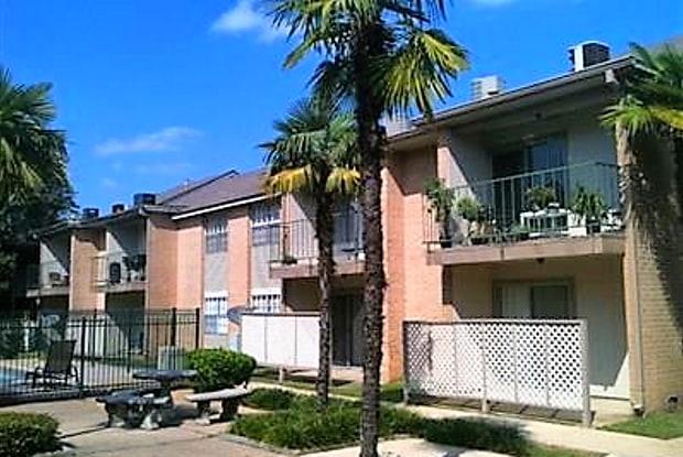 Sable Chase at Sherwood Apartments - 1860 Boulevard De Province, Baton Rouge, LA 70816