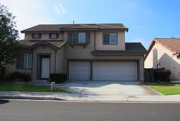 1449 HADDINGTON DR. - 1449 Haddington Drive, Riverside, CA 92507