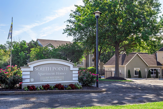 Southpointe - 9950 Pointe South Dr, Concord, MO 63128