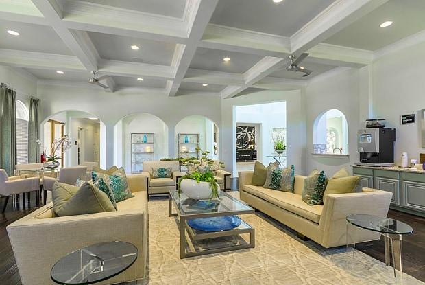 The Mansions 3Eighty - 26850 US-380, Aubrey, TX 76227