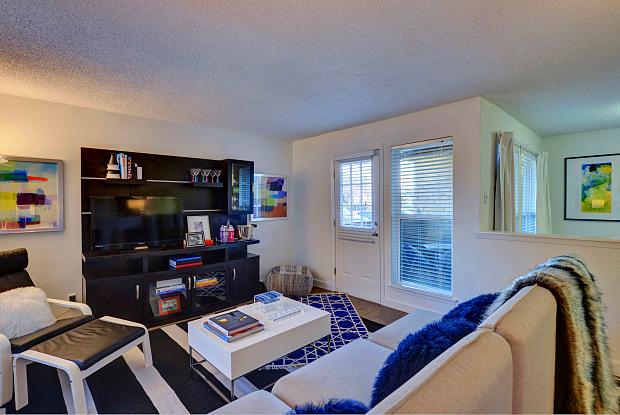 Bent Tree Oaks - 4820 Westgrove Dr, Addison, TX 75001