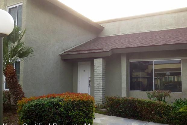 10814 Caravelle Place - 10814 Caravelle Place, San Diego, CA 92124