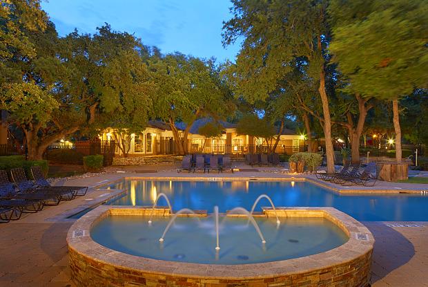 Northland at the Arboretum - 11500 Jollyville Rd, Austin, TX 78759