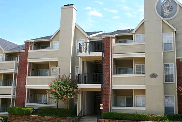 apartments for rent dallas tx 75254. creekview apartments - 14255 preston rd, dallas, tx 75254 for rent dallas tx