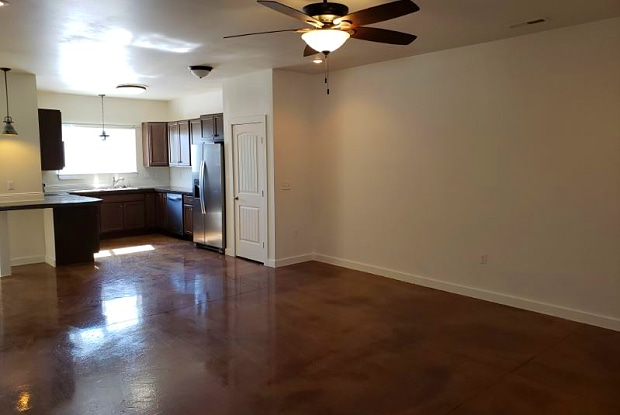 2515 5th Ave S - 2515 5th Ave S, Billings, MT 59101