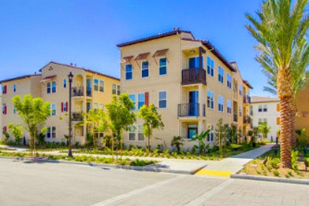 Enclave Otay Ranch - 1625 Santa Venetia St, Chula Vista, CA 91913