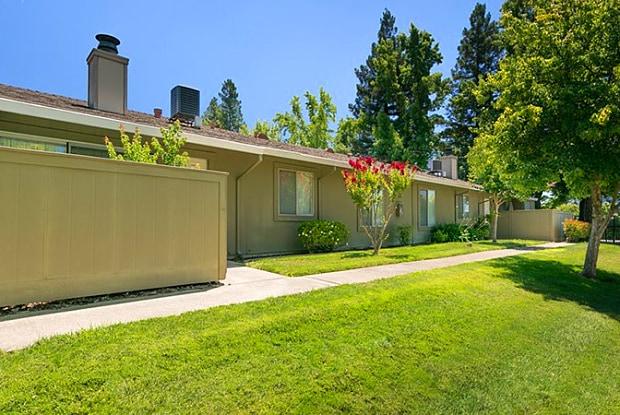 El Camino Place - 2533 Eastern Avenue, Sacramento, CA 95821