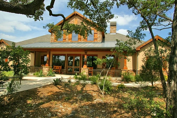 Hilltop at Shavano - 17239 Shavano Ranch Dr, San Antonio, TX 78257