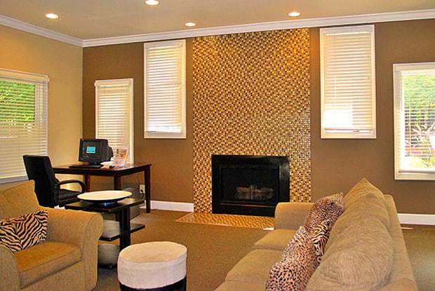 Azalea Park - 8805 Dunwoody Pl, Sandy Springs, GA 30350