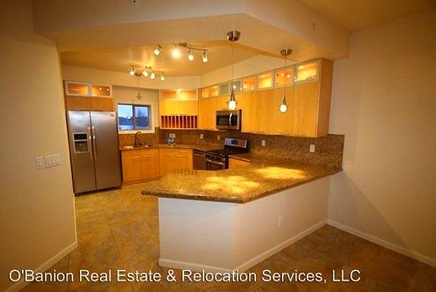 1126 E 16th Avenue #206 - 1126 E 16th Ave, Anchorage, AK 99501