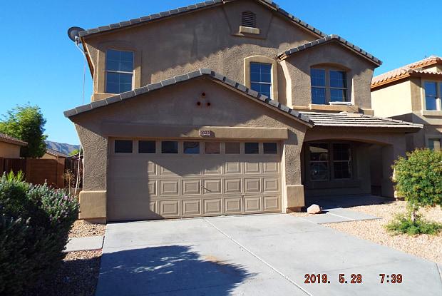 3123 W APOLLO Road - 3123 West Apollo Road, Phoenix, AZ 85041