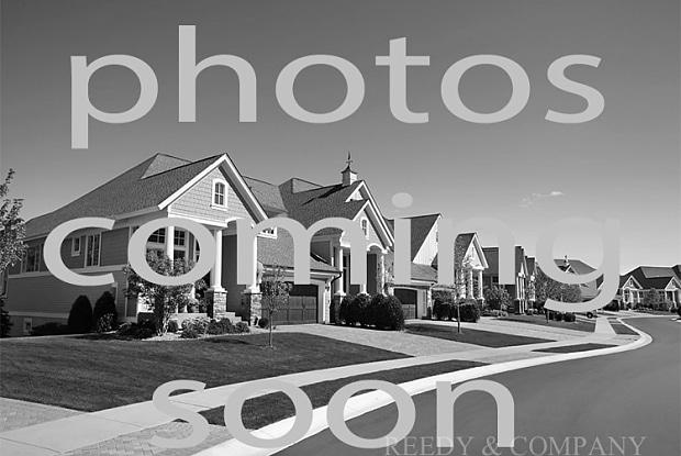 842 Pendleton St - 842 Pendleton Street, Memphis, TN 38114
