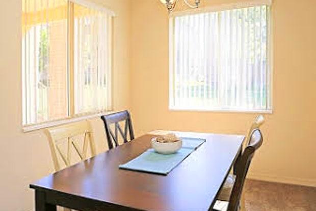 Pleasant Springs Apartments - 884 W 700 S, Pleasant Grove, UT 84062