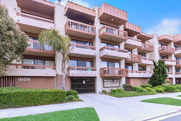 Riviera Vista Apartments Redondo Beach Ca Apartments For Rent