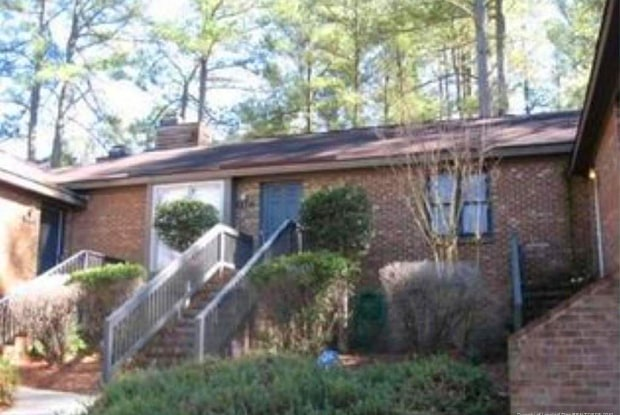 119 Homeplace Court - 119 Homeplace Court, Fayetteville, NC 28311