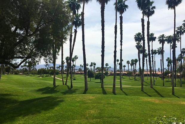 76099 Palm Valley Drive - 76099 Palm Valley Drive, Palm Desert, CA 92211