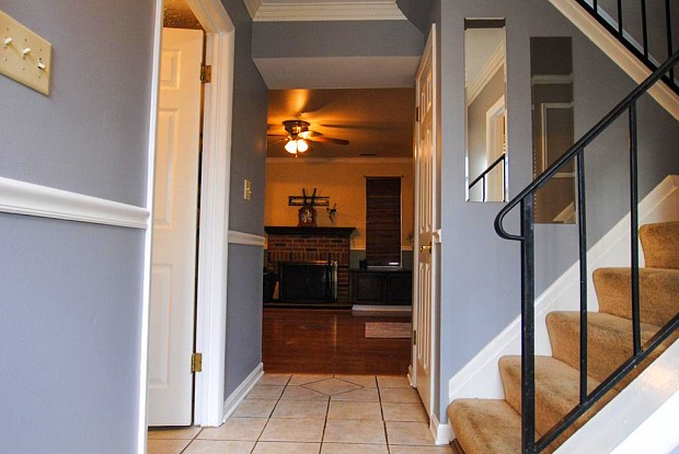 8605 HEATHERMILL ROAD - 8605 Heathermill Road, Perry Hall, MD 21236